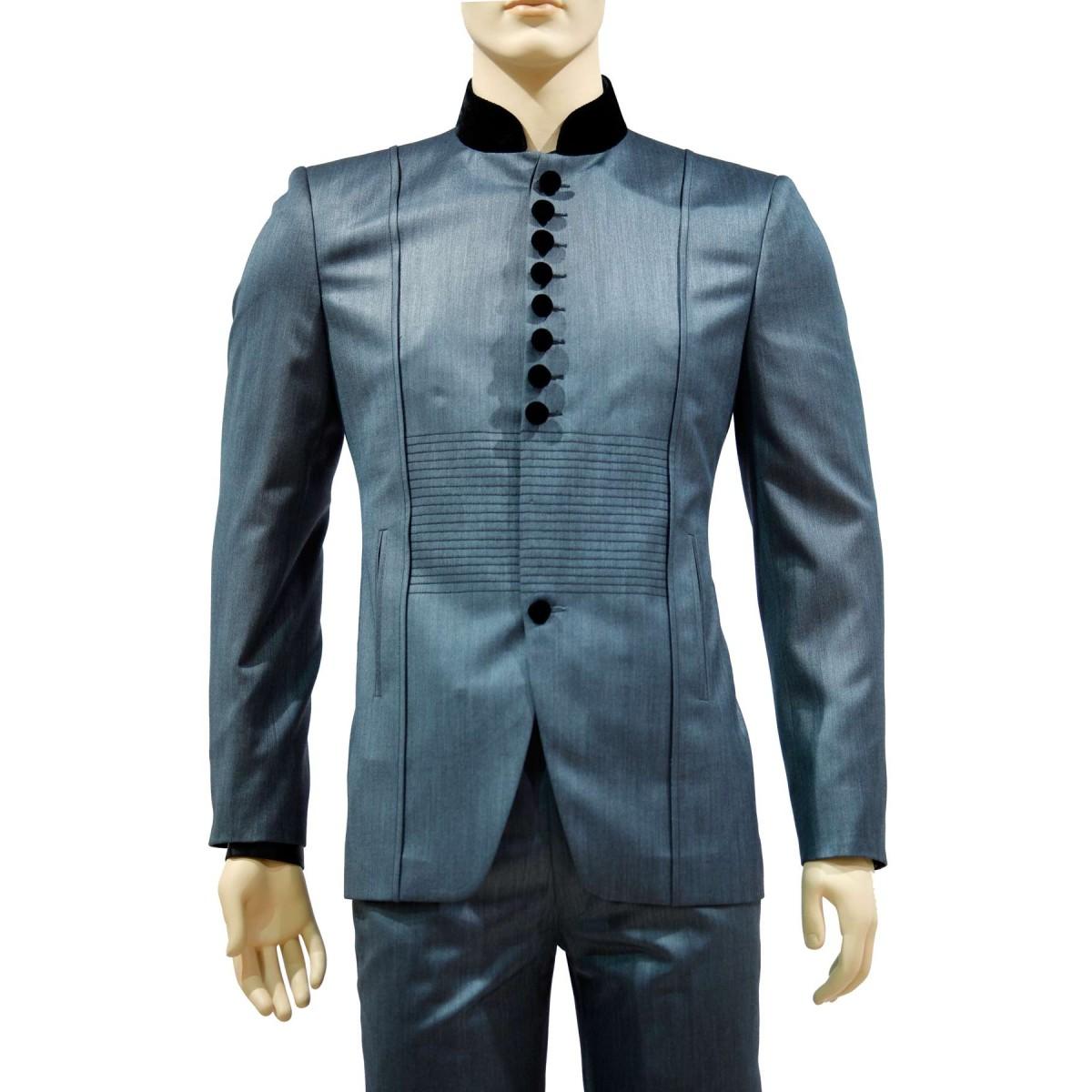 Buy Designer Occasion & Work Wear for Men & Boys