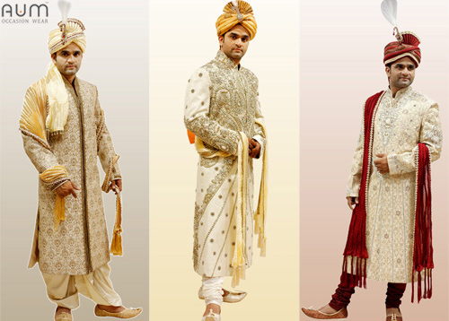 Buy wedding fashion wear from online stores with attractive price