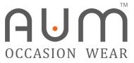 Aum Occasion Wear